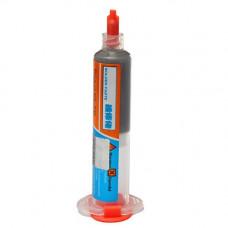 MECHANIC XG-Z40 Solder Paste Sn63 Pb37