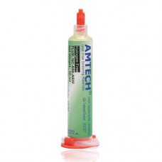 AMTECH NC-559-ASM BGA PCB No-Clean Solder Paste
