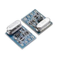 433MHZ Wireless Transmitter Receiver Board Module SYN115 SYN480R