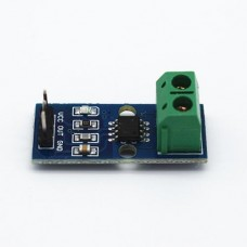 ACS712 Current Sensor Module 5A
