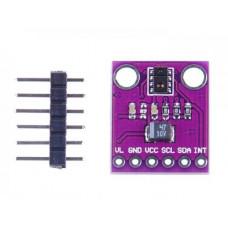 APDS-9930 ambient light proximity sensor module