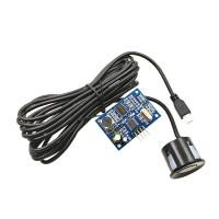 Waterproof Ultrasonic Module JSN-SR04T / AJ-SR04M sensor