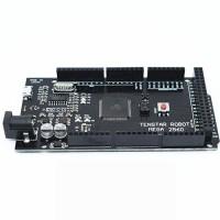 Tenstar Robot Mega 2560 R3 (micro USB)