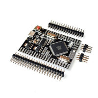 Mega2560 Pro mini ATmega2560-16AU