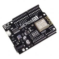 WeMos D1 R2 V2.1.0 WI-FI ESP8266 (ESP-12F)