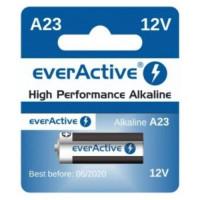 everActive 23A 12V Alkaline Batterie
