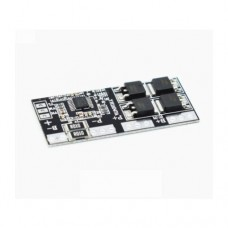 4S 30A Li-ion Lithium Battery 18650 Charger Protection Board
