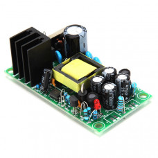 AC-DC power supply 12V 5V