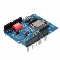 ESP8266 Wifi Shield Development Board For Arduino